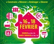 18ème SALON HABITAT & ENVIRONNEMENT