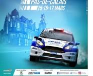 RALLYE AUTOMOBILE LE TOUQUET/PAS-DE-CALAIS