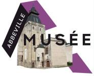 MUSEUM GRATIS