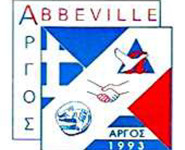 ABBEVILLE / PETRALONA