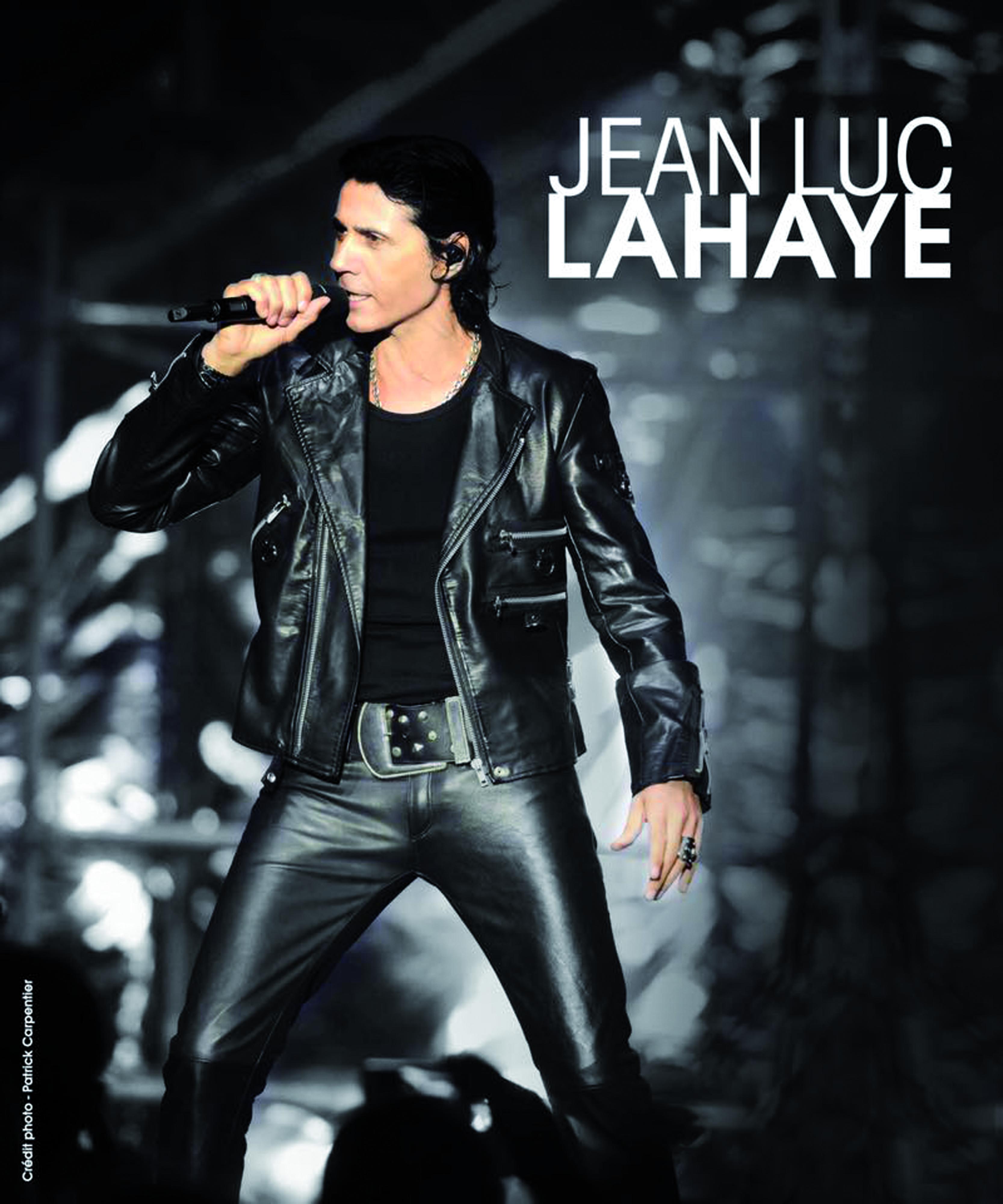 Lahaye Oukankoi Concert Luc Jean En GUVqMSzLp