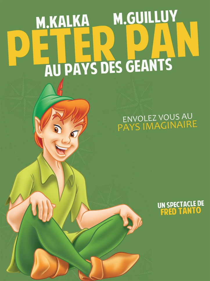 21 07 berck peter pan