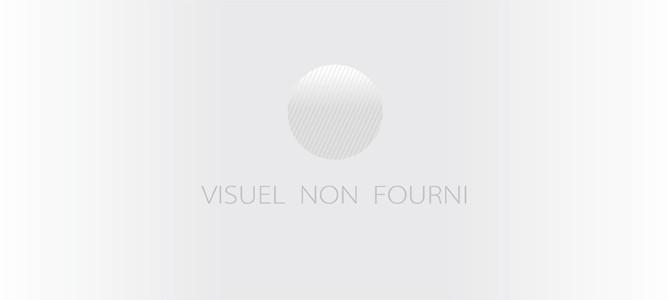 BOURSE AUX JOUETS D'HIVER
