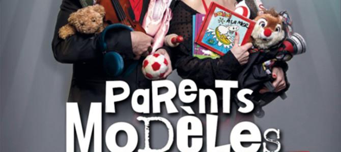 PARENTS MODÈLES