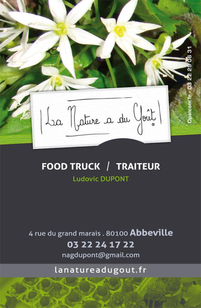 cv_la_nature_a_du_gout_2017