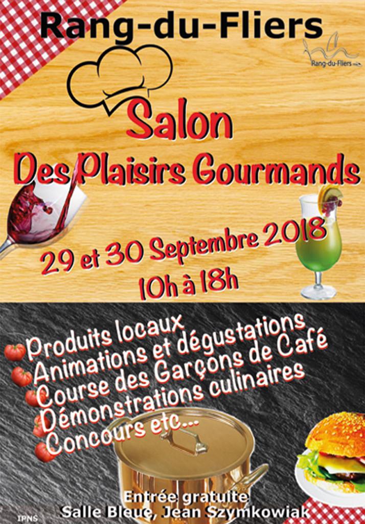rangdufliers_salon_plaisirs_gourmandRVB