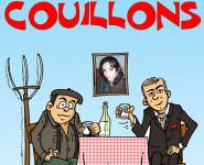 LE BAL DES COUILLONS