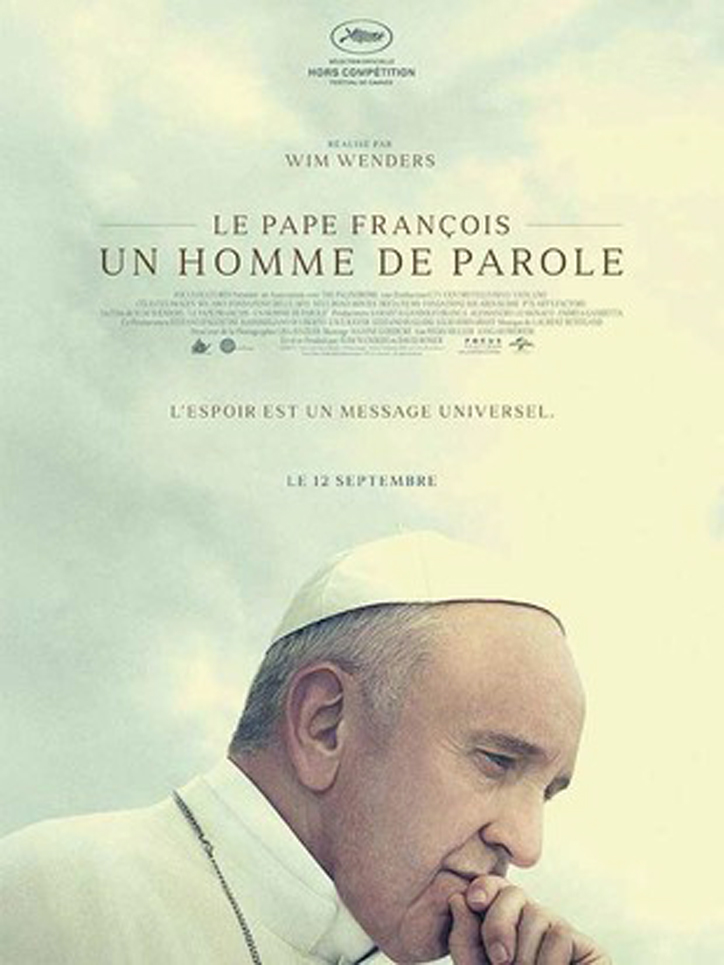 21 11 berck le pape francois