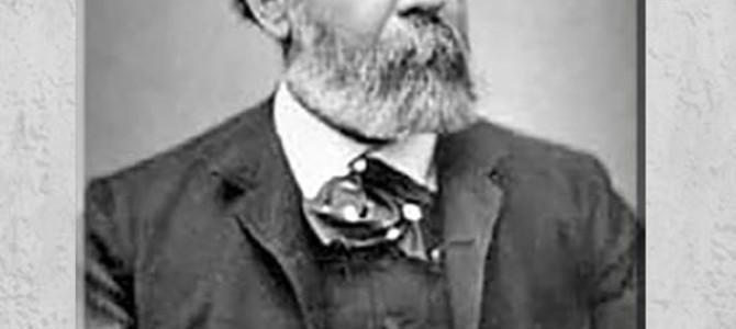 CONFÉRENCE Hector Malot, chroniqueur de guerre