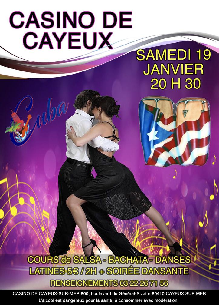 19 01 cayeux cours danses