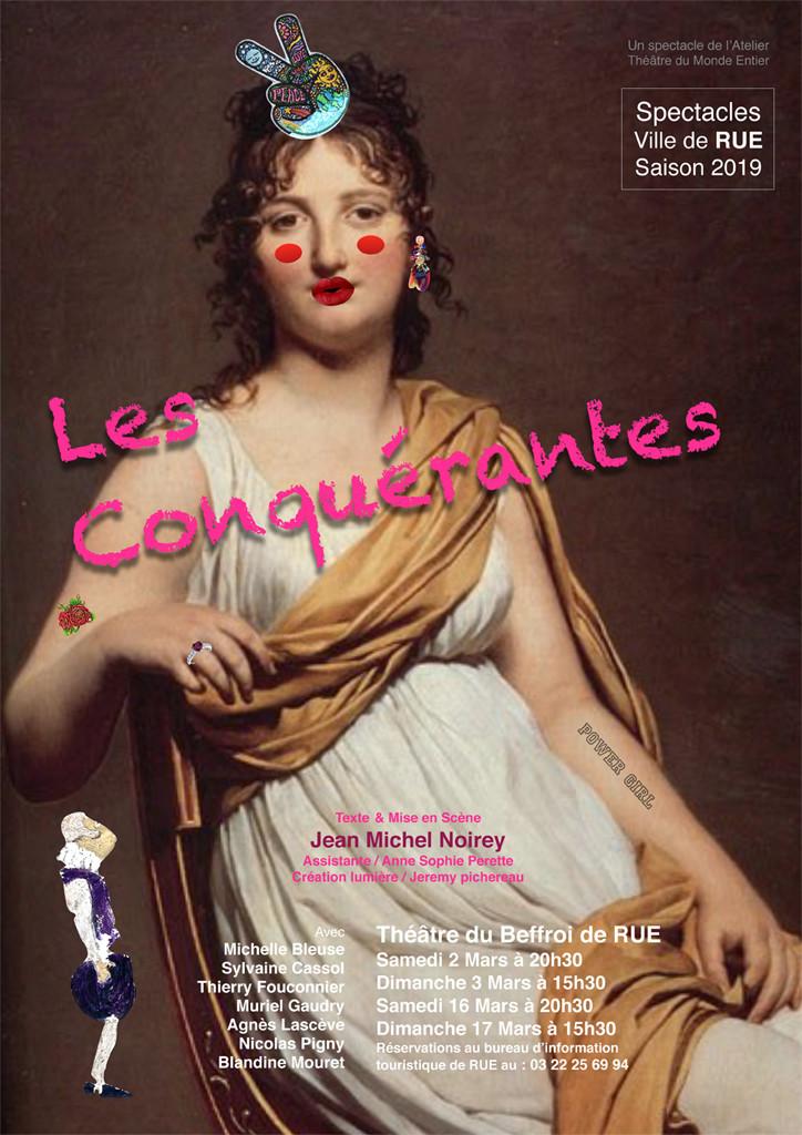 DOSSIER CONQUERANTES.pages