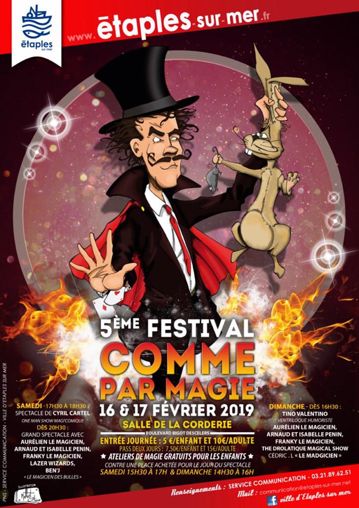 17 02 etaples festival_magie