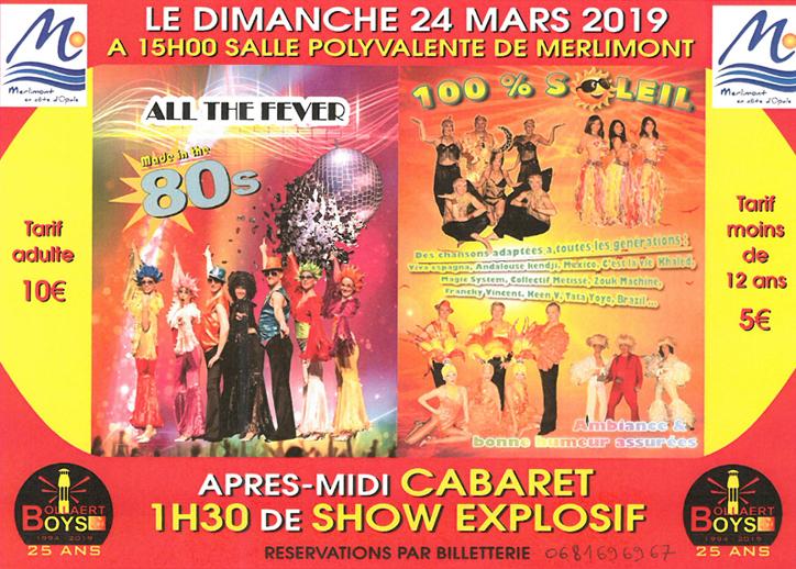 24 03 merlimont cabaret