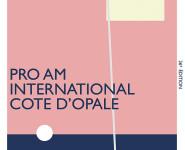 PRO AM INTERNATIONAL CÔTE D'OPALE