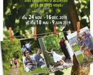 FESTIVAL DE L'ARBRE ET DES CHEMINS RURAUX
