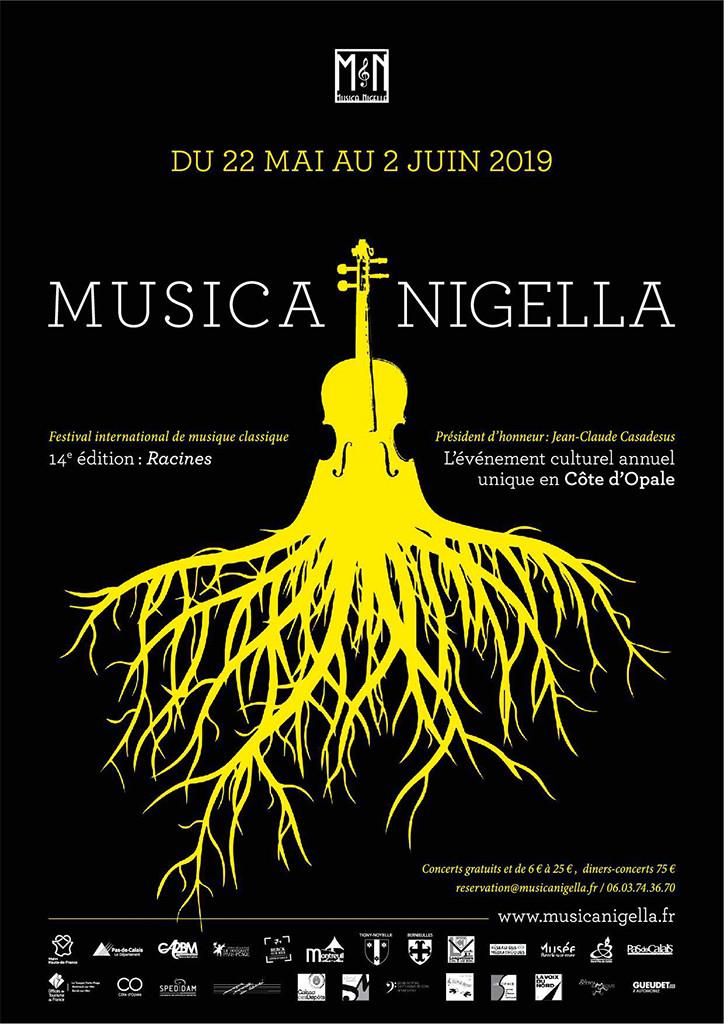 22 05 montreuil festival musica nigella