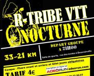 R-TRIBE VTT