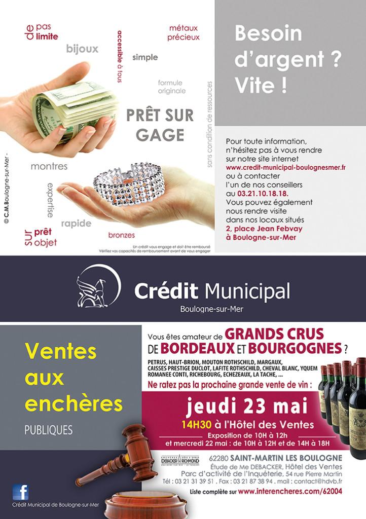 credit_municipal_page_okk166NP