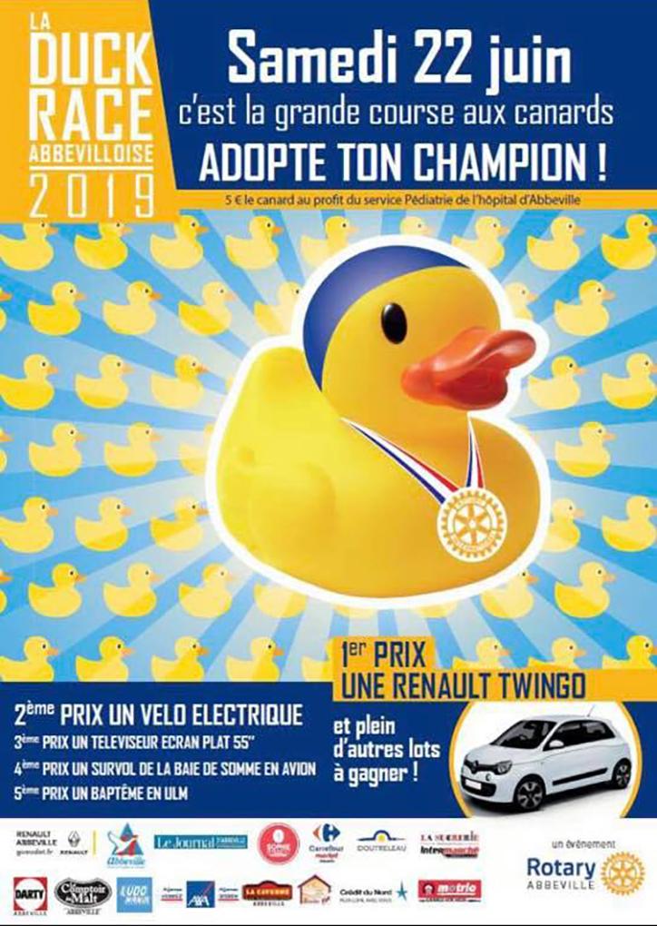 22 06 abbeville duck race