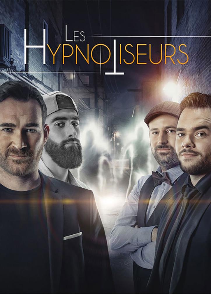 22 06 saint riquiers les hypnotiseurs