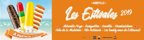 Abbeville_les_estivales_2019