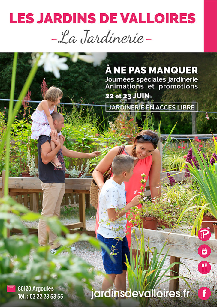 Jardins de Valloires_RVB72