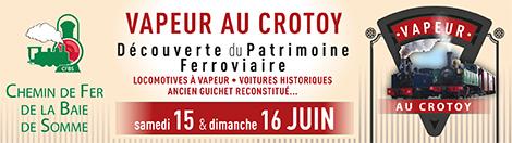 le_crotoy_vapeur_au_crotoy