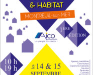 SALON IMMOBILIER & HABITAT