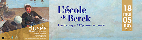 Berck_musée