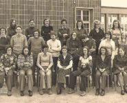 150 ans : L'Amicale des Anciens de la Cité Scolaire Boucher de Perthes se raconte…
