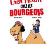 INCH'ALLAH CHEZ LES BOURGEOIS