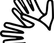 VISITE GUIDÉE AVEC UNE INTERPRÈTE EN LSF   /  VASARELY