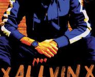 ALVIN EN CONCERT