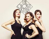 FESTIVAL JAZZ À NOËL : THE GLOSSY SISTERS EN CONCERT