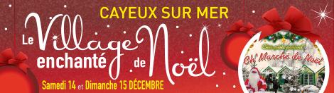 cayeux_sur_mer_marché_de_noël