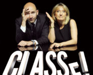 SPECTACLE « Classe »