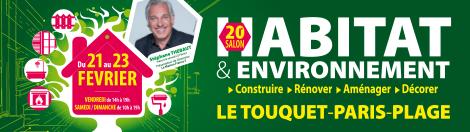 le_touquet_salon_habitat_environnement_stephane_thebaut