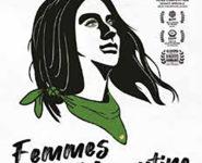 PROJECTION «Femmes d'Argentine»