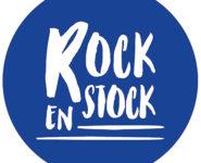 FESTIVAL ROCK EN STOCK