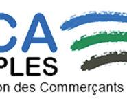 JOURNÉES DES BONNES AFFAIRES par l'association des commerçants et artisans