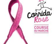 CORRIDA ROSE, 6ème édition