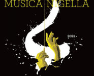 16ème FESTIVAL MUSICA NIGELLA«(RE)NAISSANCE»