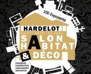 SALON HABITAT & DÉCO 4ème édition